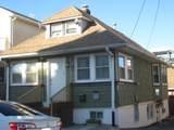 39 Blaine Avenue - Photo 5