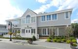 27 Beach Road - Photo 1