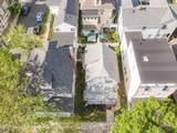 87 Embury Avenue - Photo 56