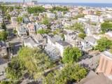 87 Embury Avenue - Photo 58