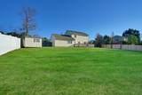 2303 Oak Knoll Drive - Photo 47