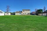 2303 Oak Knoll Drive - Photo 48