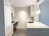 30 Melrose Terrace - Photo 4