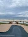 480 Ocean Avenue - Photo 2