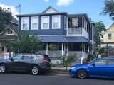 69 Franklin Avenue - Photo 29
