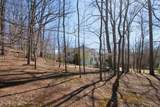 43 Beacon Hill Road - Photo 43