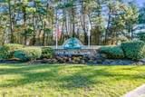 46 Pine Ridge Boulevard - Photo 23