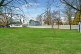5 Pineview Drive - Photo 32