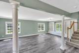 52 Hill Road - Photo 102