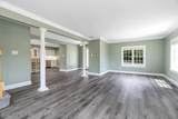 52 Hill Road - Photo 104