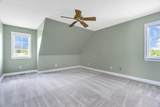 52 Hill Road - Photo 105
