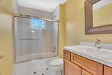 52 Hill Road - Photo 106