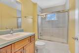 52 Hill Road - Photo 107
