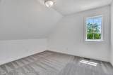 52 Hill Road - Photo 108