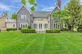 52 Hill Road - Photo 15
