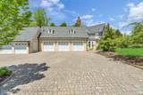 52 Hill Road - Photo 19