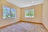 52 Hill Road - Photo 39
