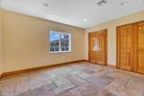 52 Hill Road - Photo 40
