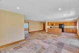 52 Hill Road - Photo 41