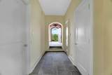 52 Hill Road - Photo 56