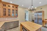 52 Hill Road - Photo 61