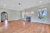 52 Hill Road - Photo 65