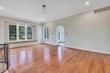 52 Hill Road - Photo 67