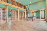 52 Hill Road - Photo 68