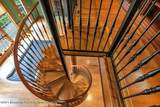 52 Hill Road - Photo 73