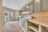 52 Hill Road - Photo 75