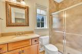 52 Hill Road - Photo 76