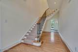 52 Hill Road - Photo 77