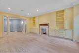 52 Hill Road - Photo 82