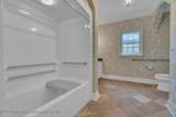52 Hill Road - Photo 87