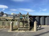 71 Snug Harbor Avenue - Photo 34