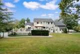 1576 Country Club Lane - Photo 6