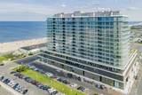 1101 Ocean Avenue - Photo 1