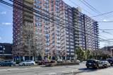500 Central Avenue - Photo 1