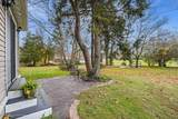 413 Jacobstown Cookstown Road - Photo 42