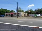 49 Highway 36 - Photo 1