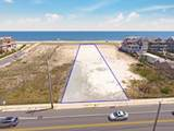 1025 Ocean Avenue - Photo 11