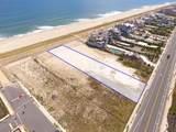 1025 Ocean Avenue - Photo 4