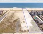 1027 Ocean Avenue - Photo 8