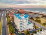 300 Ocean Avenue - Photo 41