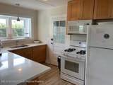 86 Bridge Avenue - Photo 5