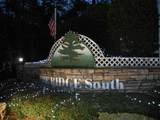 42 Pine Ridge Boulevard - Photo 38