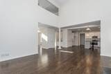 901 Grinnell Avenue - Photo 10