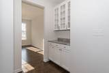 901 Grinnell Avenue - Photo 11