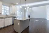 901 Grinnell Avenue - Photo 17