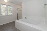 901 Grinnell Avenue - Photo 25